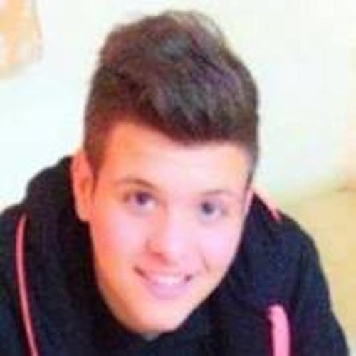 David Chernishev's avatar
