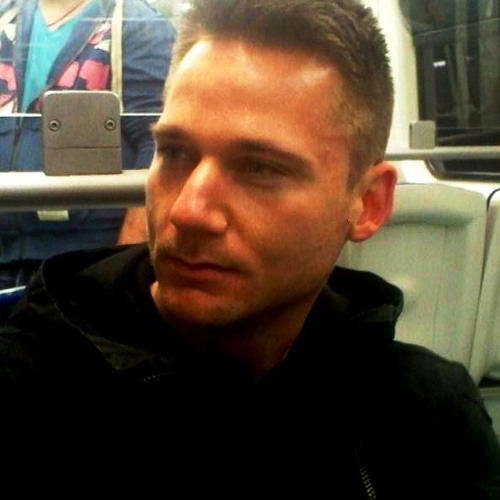 Archie JD's avatar