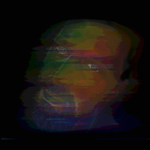 vitalispopoff's avatar