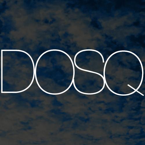 dosq's avatar