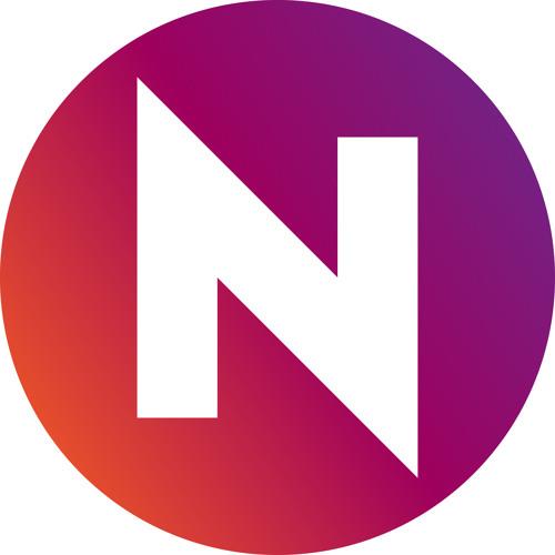 Nordik Music's avatar