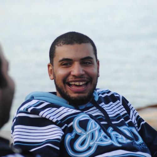 Khaled Abou Bakr's avatar