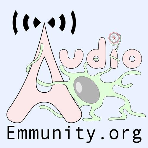 Audiommunity's avatar