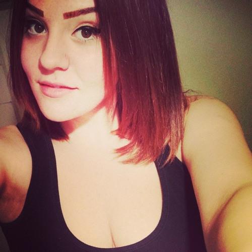 Georgiana Dumitru 1's avatar