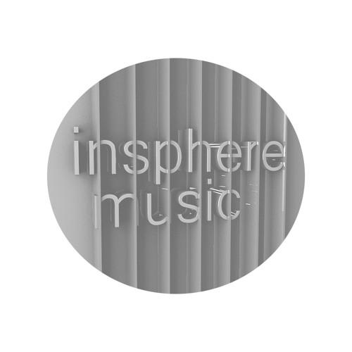 Insphere Music's avatar