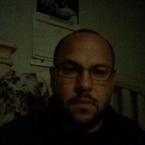 daze187's avatar