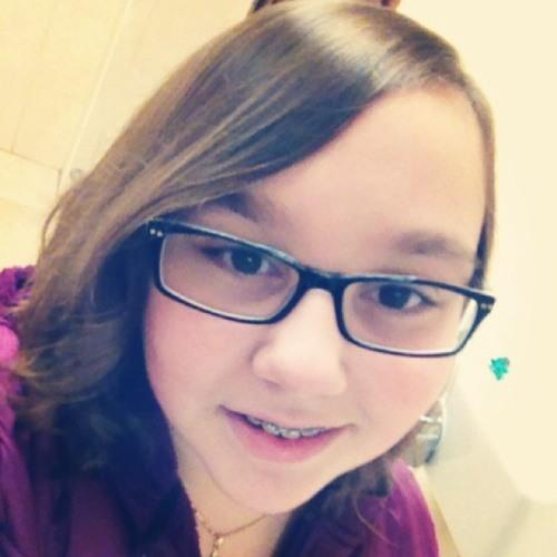MichaelaSingz's avatar