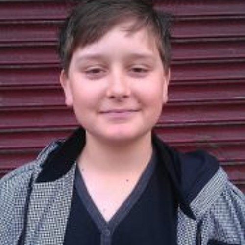 Luke Wilson 72's avatar