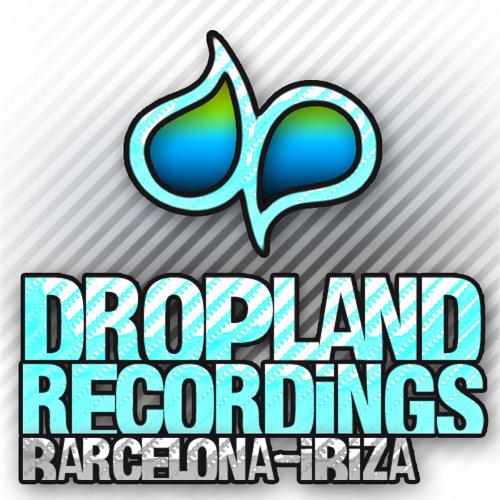 dropland's avatar