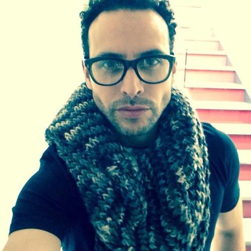 M Novoa's avatar