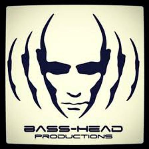 """""""BASSHEAD PRODUCTIONS""""'s avatar"""