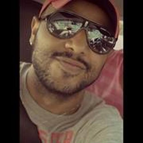 user150576324's avatar