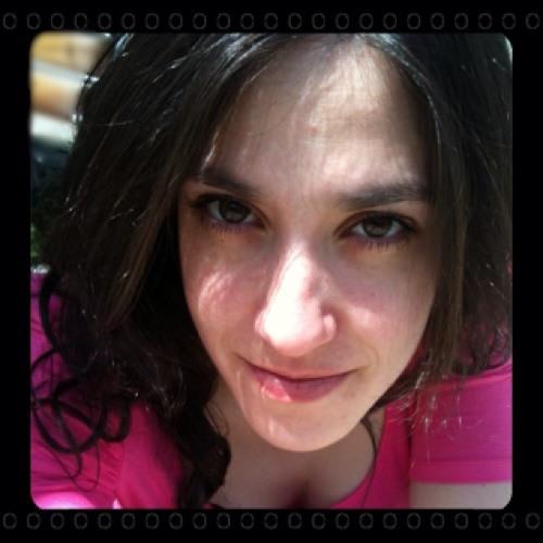 csfp's avatar