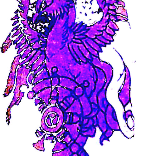 Birds With The Cosmic T..'s avatar