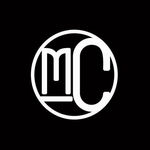 The Montagues & Capulets's avatar