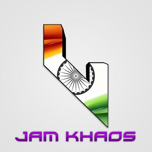 Khaos VFX's avatar