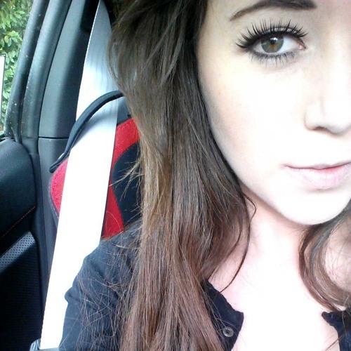 Tiana Jenae's avatar