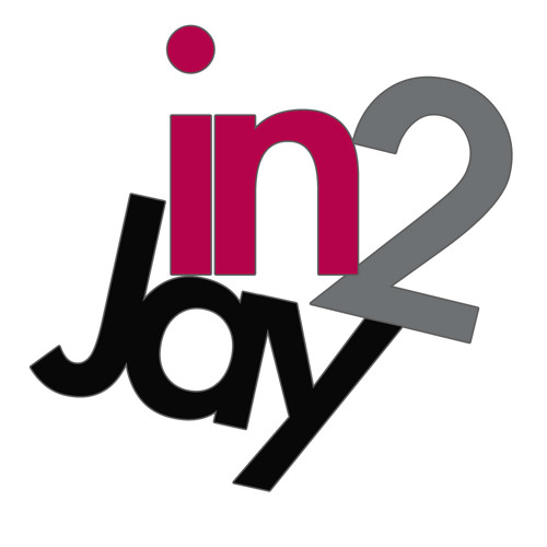 intojay's avatar