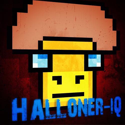 Halloner-iQ's avatar