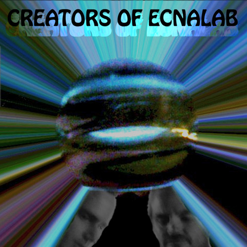 CREATORS OF ECNALAB's avatar