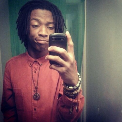 Skater_Khid16's avatar