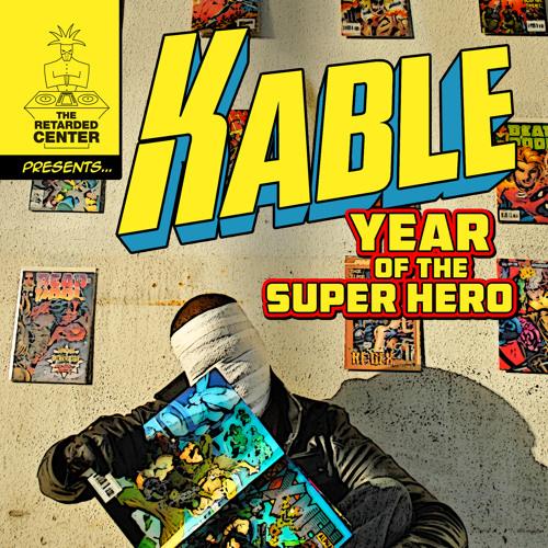 Kable1982's avatar
