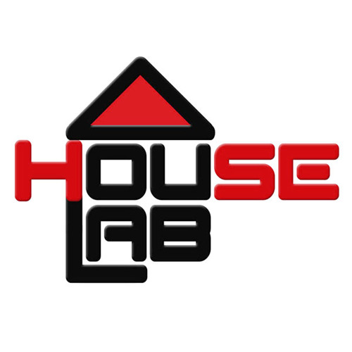 House Lab's avatar