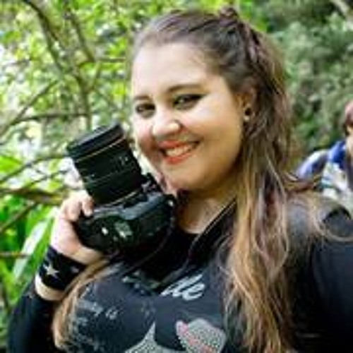 Camile Dias 2's avatar