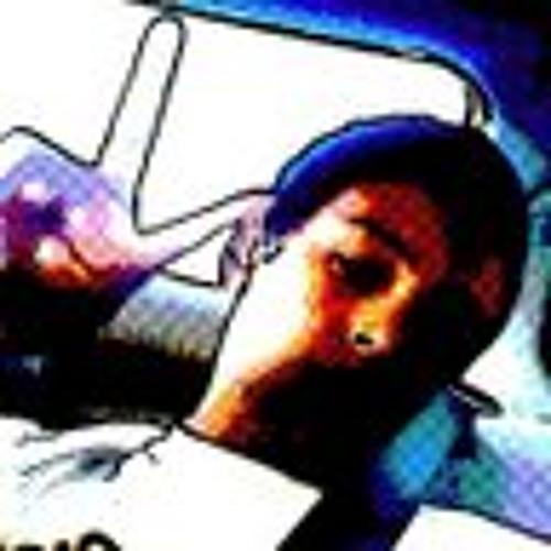David Graham 76's avatar