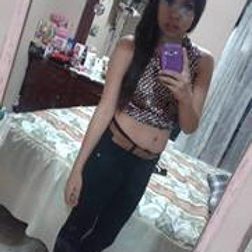 fernanda santillan's avatar