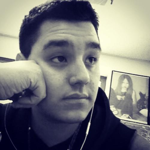 DJ Antoniojvsoto's avatar