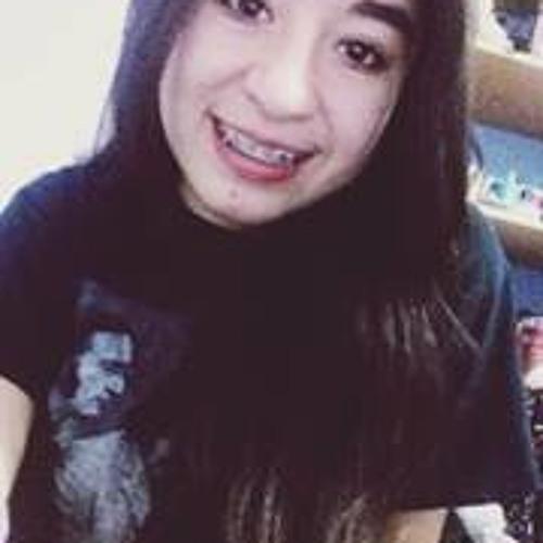 Fernanda Treviño's avatar