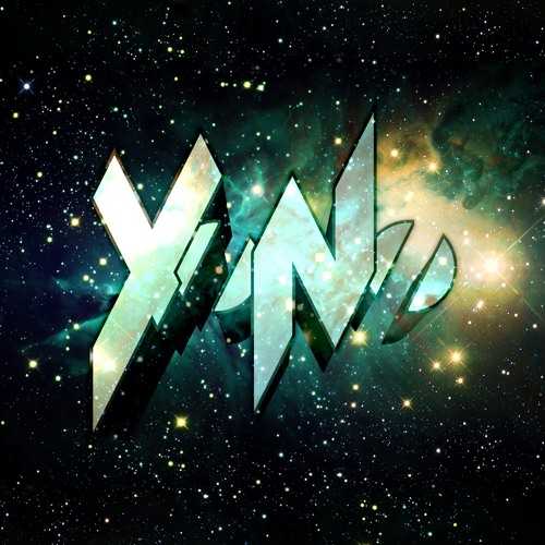 YONO's avatar