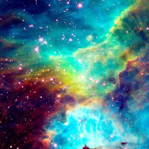 scooped nebula's avatar