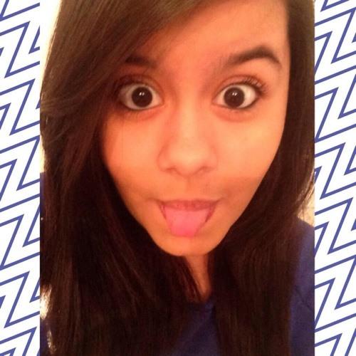 Arii Lopez's avatar