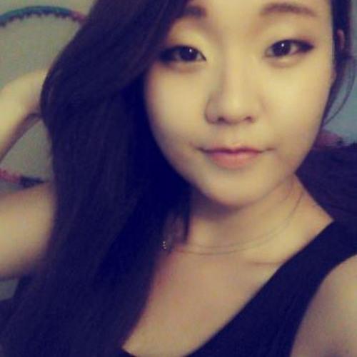 Jeongyoon Rho's avatar