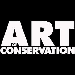 ArtofConservation