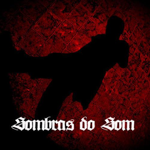 Sombras Do Som's avatar