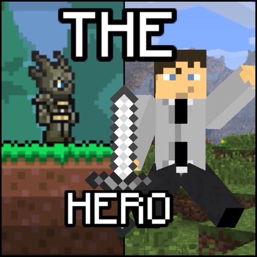 TheTerrarianHero's avatar