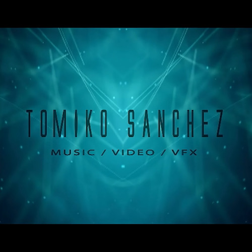 Tomiko Sanchez's avatar