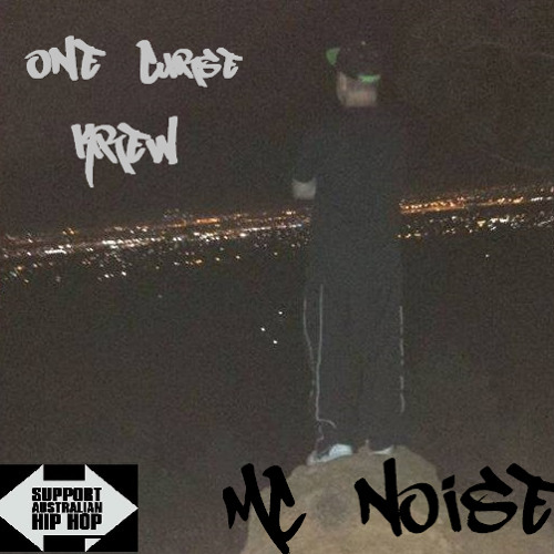 Noise's avatar