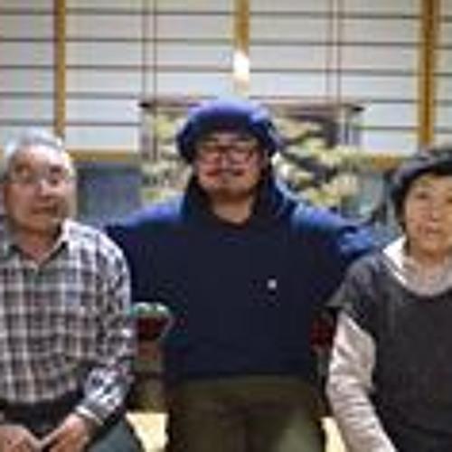 Yuta Takahashi 7's avatar