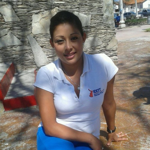 Juan Hernandez Rivera's avatar