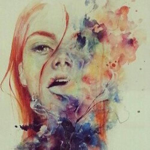 Menna Mohamed 16's avatar