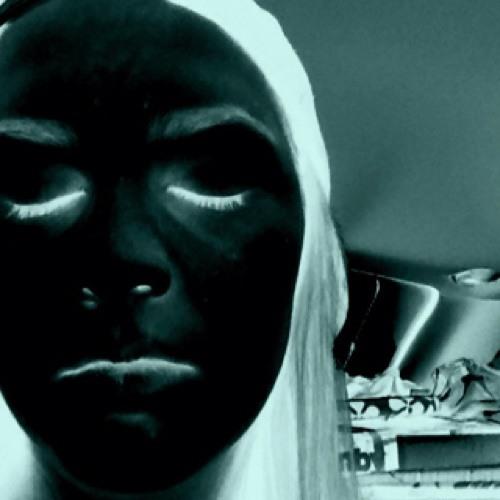 Meghan Schneider 3's avatar