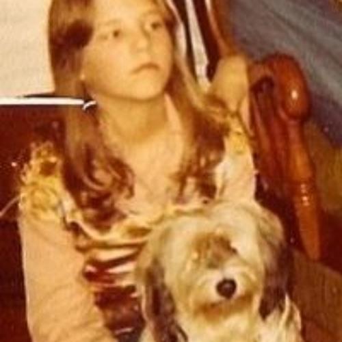 Donna Caroselli's avatar
