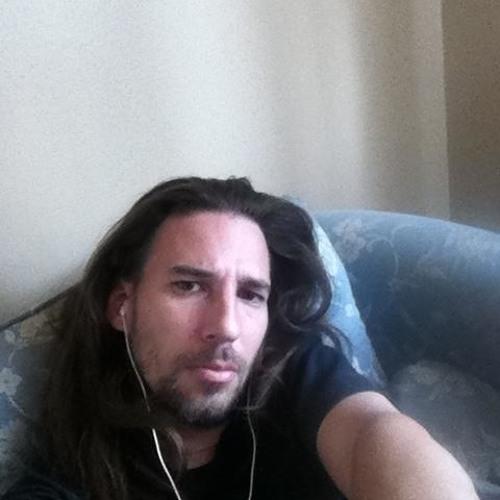 Carter Faster Longer's avatar