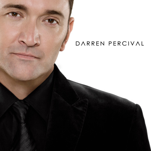 Darren Percival Official's avatar
