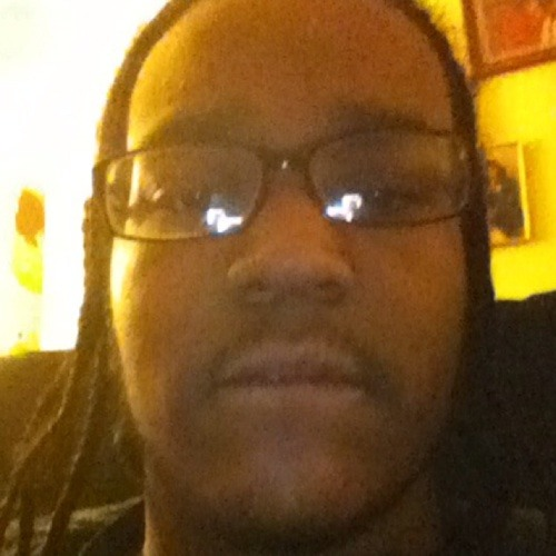 asap_drake18's avatar