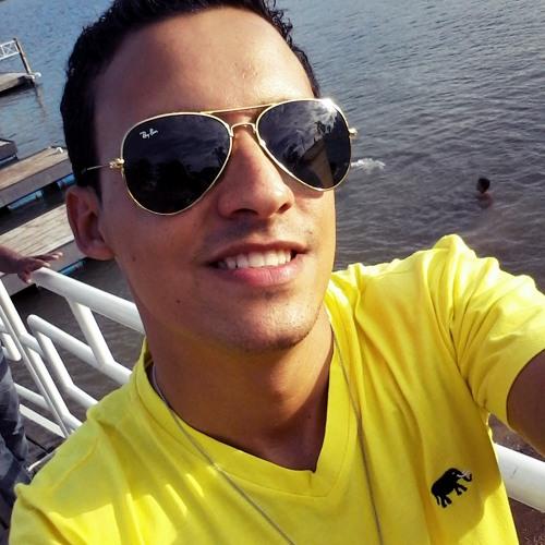 Mário Aguiar 6's avatar